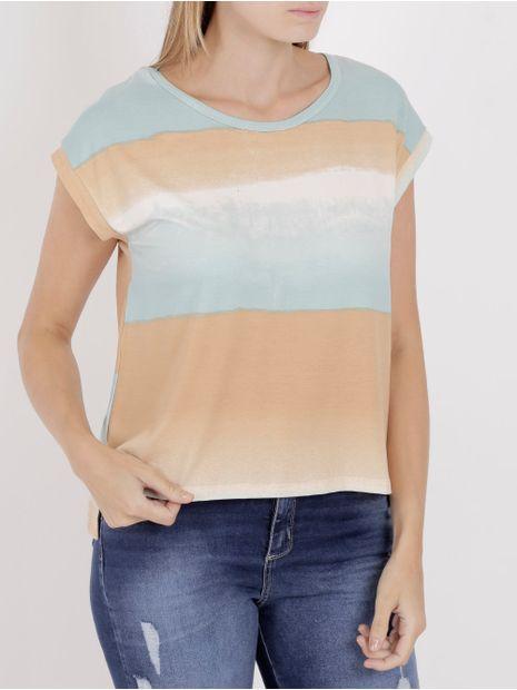 138015-blusa-adulto-autentique-tie-dye-marrom4