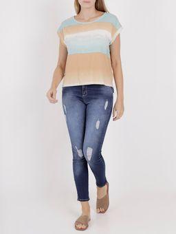 138015-blusa-adulto-autentique-tie-dye-marrom