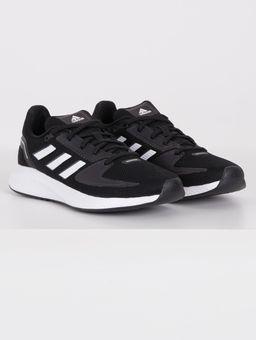 138510-tenis-esportivo-premium-adidas-black-white-grey