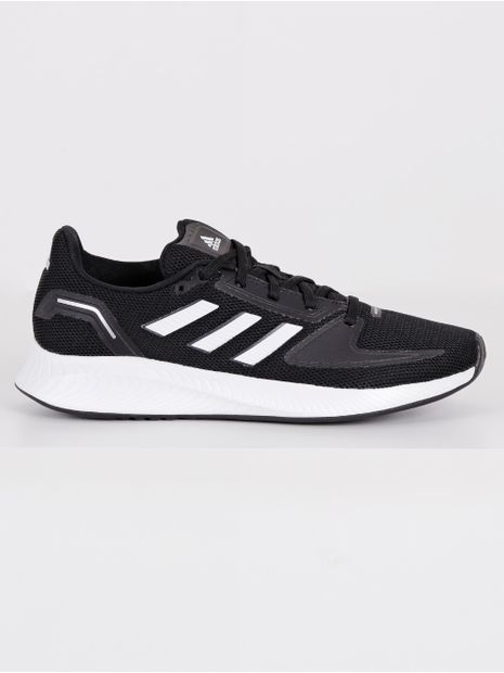138510-tenis-esportivo-premium-adidas-black-white-grey4
