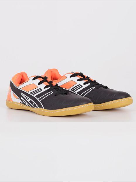 140264-tenis-futsal-winner-preto-laranja