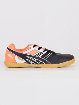140264-tenis-futsal-winner-preto-laranja4