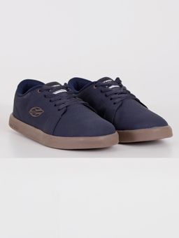 138647-tenis-mormaii-dark-navy