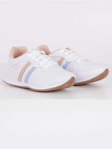 139906-tenis-fiocco-branco