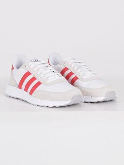 138511-tenis-adidas-white-red-grey