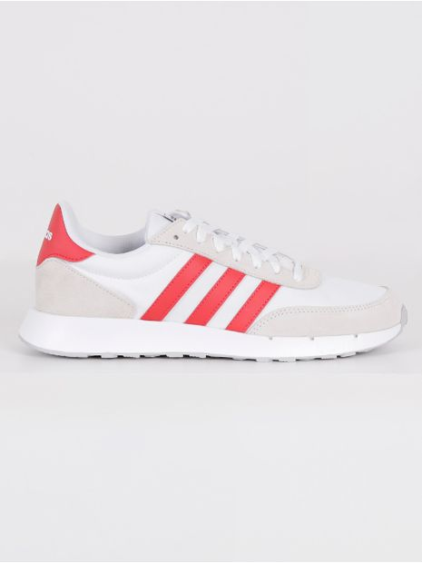 138511-tenis-adidas-white-red-grey4