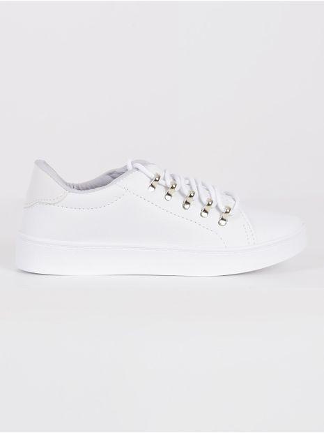 140221-tenis-casual-izalu-branco4