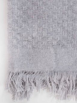 136689-manta-sofa-hedrons-buzios-prata1