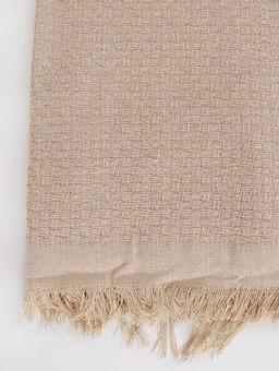 136689-manta-sofa-hedrons-nude