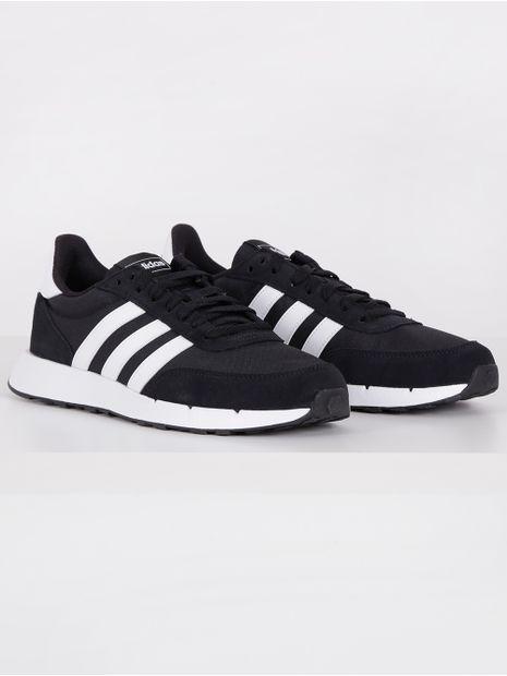 138511-tenis-premium-adidas-black-white-black