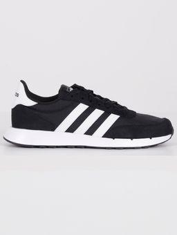 138511-tenis-premium-adidas-black-white-black2