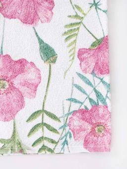 141175-toalha-rosto-teka-romance1