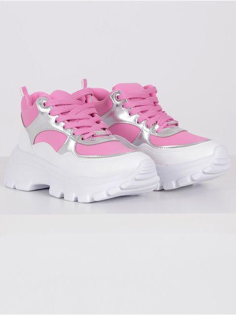 138953-tenis-cano-alto-vizzano-pink-prata-branco2
