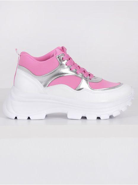 138953-tenis-cano-alto-vizzano-pink-prata-branco
