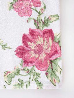 141176-toalha-banho-teka-afrodite1