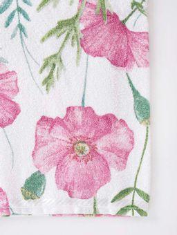 141176-toalha-banho-teka-romance1