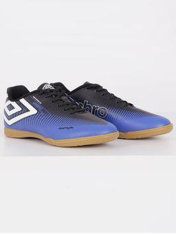 138741-tenis-futsal-umbro-azul-preto-branco