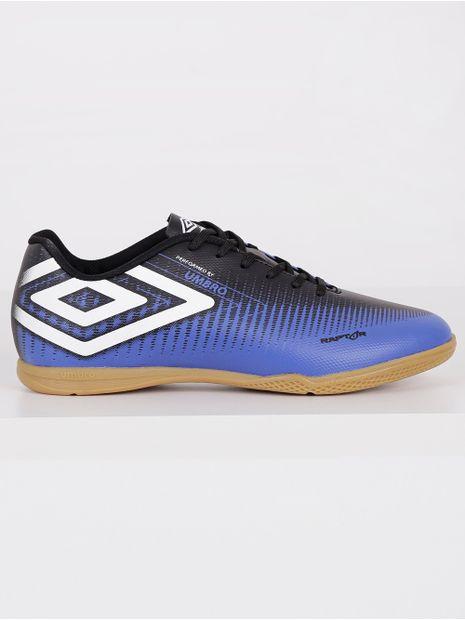 138741-tenis-futsal-umbro-azul-preto-branco3