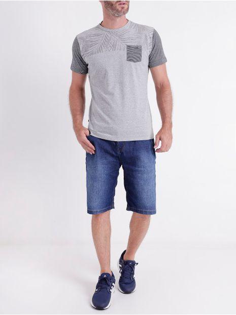 140457-bermuda-jeans-adulto-gangster-azul3