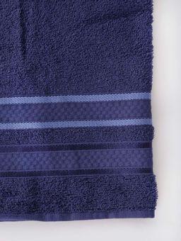 141177-toalha-rosto-teka-alice-1043-1