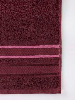 141177-toalha-rosto-teka-alice-2137
