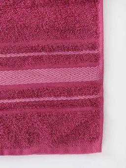 141177-toalha-rosto-teka-luiza-2083