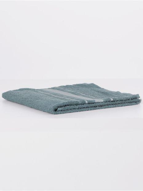 141177-toalha-rosto-teka-luiza-3194-1