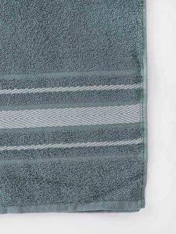 141177-toalha-rosto-teka-luiza-3194