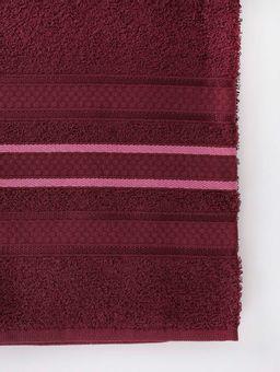 141178-toalha-banho-teka-dry-alice-2137