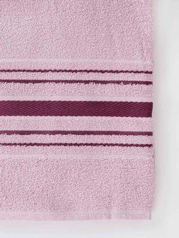 141178-toalha-banho-teka-dry-luiza-2123