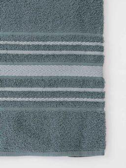 141178-toalha-banho-teka-dry-luiza-3194
