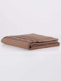 141178-toalha-banho-teka-dry-luiza-5112-1
