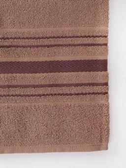 141178-toalha-banho-teka-dry-luiza-5112