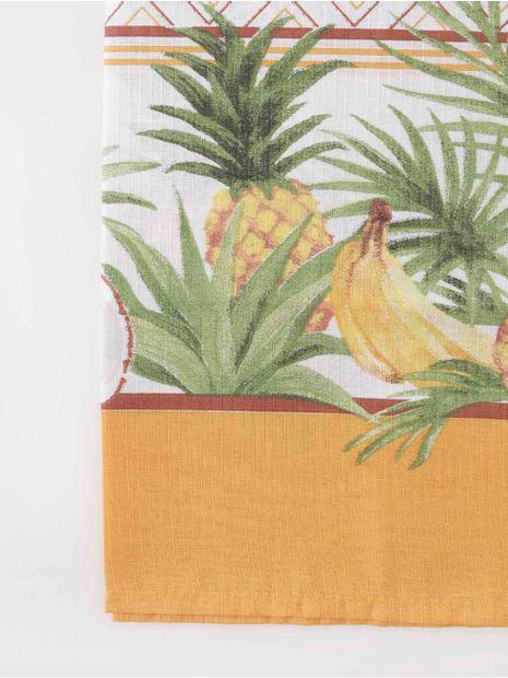 141179-toalha-de-mesa-teka-branco-amarelo