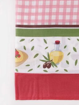 141179-toalha-de-mesa-teka-rosa-verde