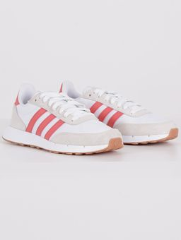 138512-tenis-adidas-run-white-grey