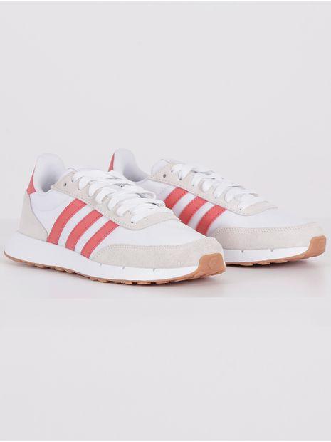 138512-tenis-adidas-run-white-grey