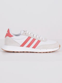 138512-tenis-adidas-run-white-grey2