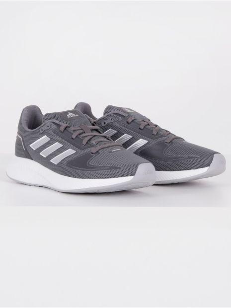 138510-tenis-esportivo-adidas-premium-greyfive-silver-grey-two