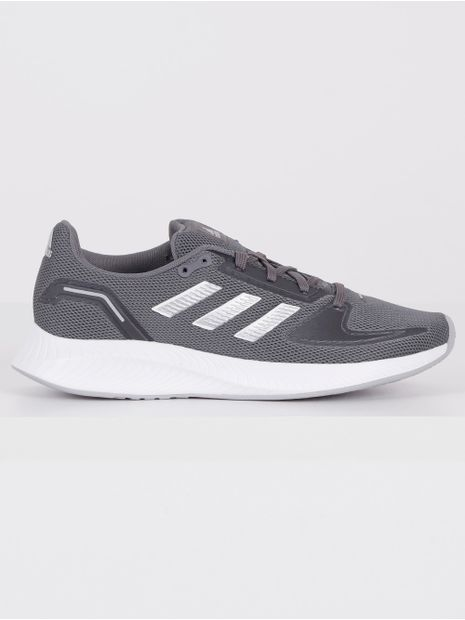138510-tenis-esportivo-adidas-premium-greyfive-silver-grey-two3