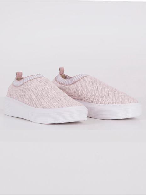 139018-tenis-beira-rio-rosa