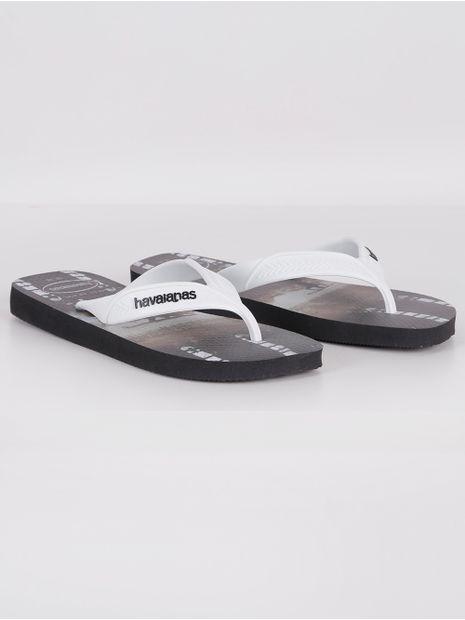 23469-chinelo-dedo-havaianas-preto-branco-preto1
