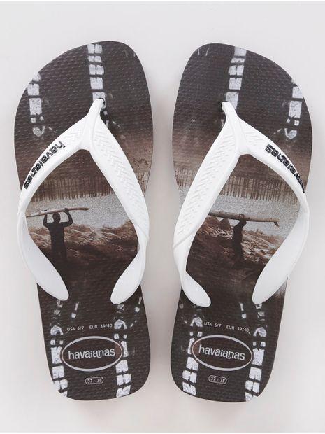 23469-chinelo-dedo-havaianas-preto-branco-preto