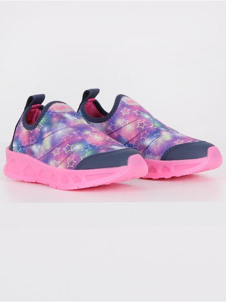 129907-tenis-kid-colorido-pink