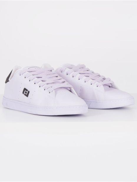 138543-tenis-freeday-branco-preto