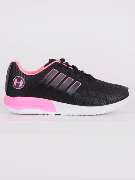 Tenis-Esportivo-Feminino-Preto-pink