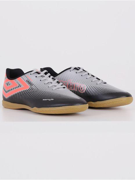 138741-tenis-futsal-umbro-preto-prata-coral2
