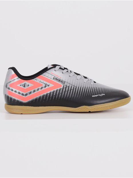 138741-tenis-futsal-umbro-preto-prata-coral1