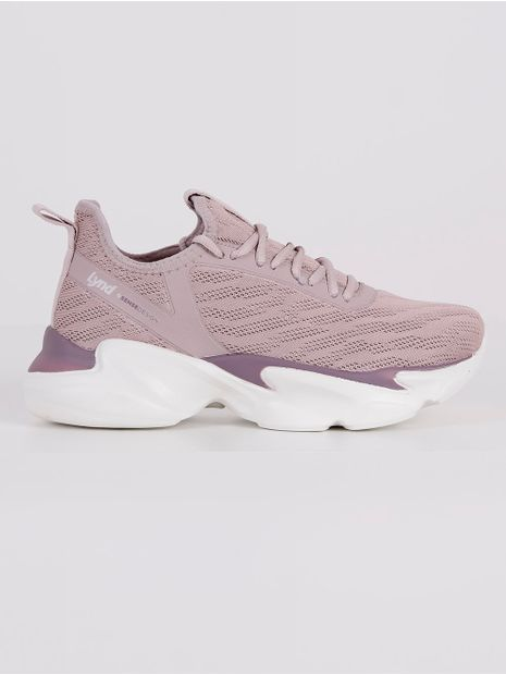 139938-tenis-lynd-fawn-rose4