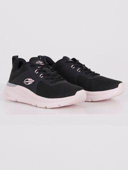 138651-tenis-esportivo-mormaii-black-rose